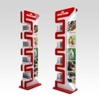 standy, stojaki reklamowe, standy reklamowe, ekspozytory reklamowe, stojaki ekspozycyjne, ekspozytory